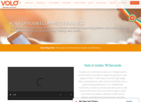 volocommerce.com