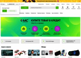 vologda.positronica.ru