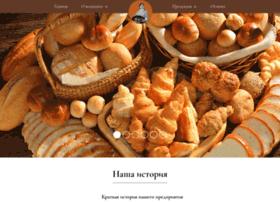 volokhleb.ru