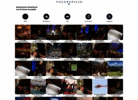volopapilio.com.mx