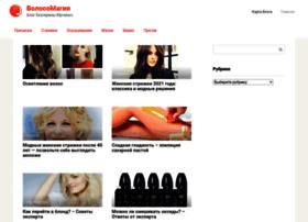 volosomagia.ru