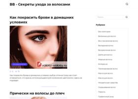 volosy-volosy.ru