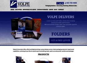 volpepackaging.com