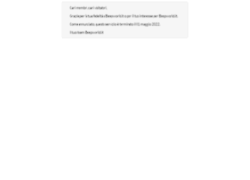 volpinoitalianochepassione.beepworld.it