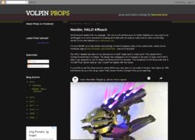 volpinprops.blogspot.com