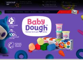 volshebniymir.ru