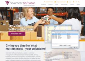 volsoft.com