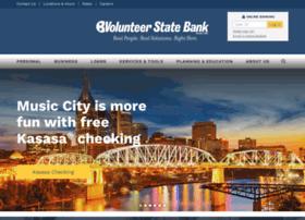 volstatebank.com