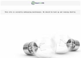 volt-enroll.smartgridcis.com