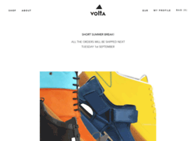 voltafootwear.it