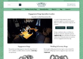 Voltairediamonds.com