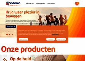 voltaren.nl