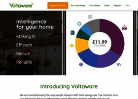 voltaware.com