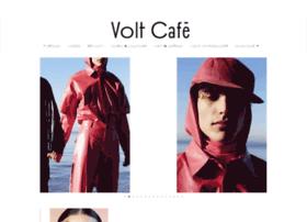 voltcafe.com