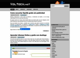 volteck.net