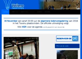 voltena.nl