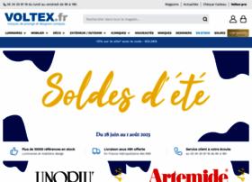 voltex.fr