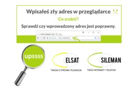 volthar.elsat.net.pl