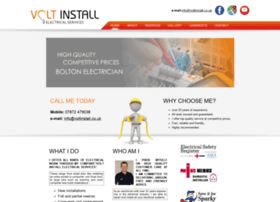 voltinstall.co.uk