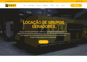 voltloc.com.br