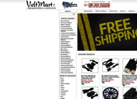 voltmart.com