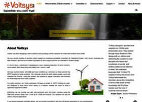 voltsys.com