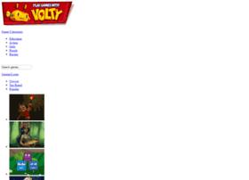 volty.com
