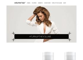 volume-hair.de
