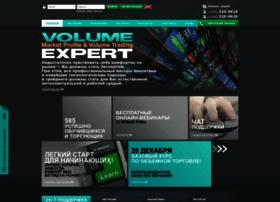 volumexpert.com