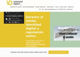 voluntaddigital.com
