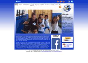 voluntariosecuador.org