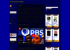 voluntaryxchange.typepad.com