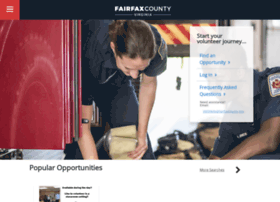volunteer.fairfaxcounty.gov