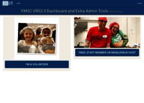 volunteer.fmsc.org