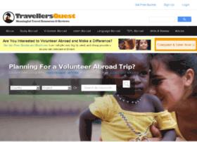 volunteerabroadworld.com