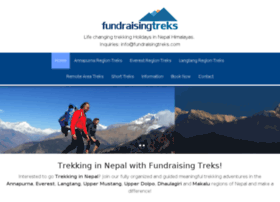 volunteeraidnepal.org