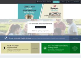 volunteercenter.galaxydigital.com