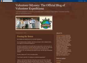 volunteerexpeditions.blogspot.com.br
