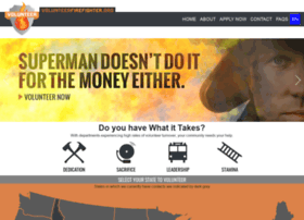 volunteerfirefighter.org