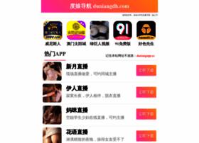 volunteerindubai.com