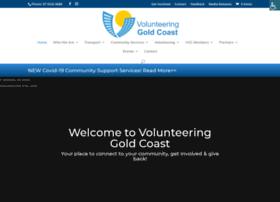 volunteeringgc.com.au