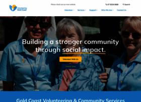 volunteeringgc.org.au