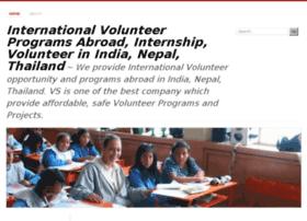 volunteeringsolutionsabroad.wordpress.com