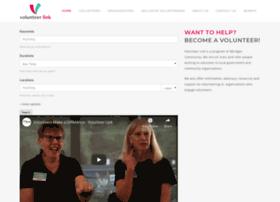 volunteerlink.org.au
