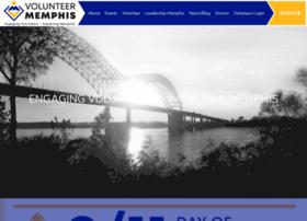 volunteermemphis.org