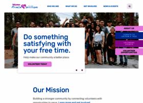 volunteerprincewilliam.org