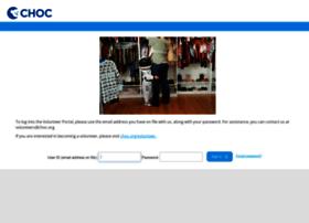 volunteers.choc.org