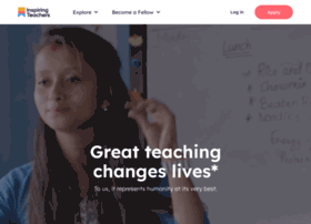 volunteeruganda.org