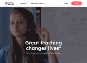 volunteeruganda.org