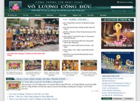 voluongcongduc.com